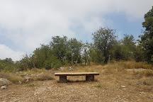 Horsh Ehden Nature Reserve, Ehden, Lebanon
