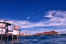 Hawaiian Diving Adventures, Honolulu, United States