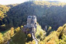 Burg Eltz, Wierschem, Germany