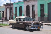 Cardenas City, Cardenas, Cuba