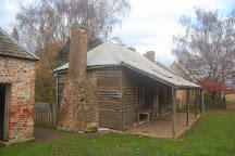 Brickendon Estate, Longford, Australia
