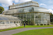 National Botanic Gardens, Dublin, Ireland