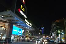 THAI BEST Nagoya Hill Batam, Nagoya, Indonesia