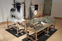 Madison Museum of Contemporary Art, Madison, United States