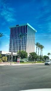 Tucson Bankruptcy Attorney / Yusufov Law Firm PLLC