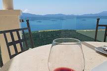 Winery Rizman, Klek, Croatia