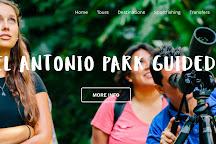 Costa Rica Online Adventure, Jaco, Costa Rica