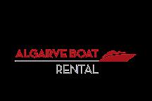 Algarve Boat Rentals, Lagos, Portugal
