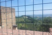 Rocca di Acquaviva Picena, Acquaviva Picena, Italy