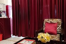 Tattva Ayurveda & Massage Centre, Rishikesh, India