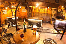 Bar La Mine, Macot-la-Plagne, France