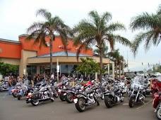 Cycle City Maui maui hawaii