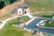 Hisor Fortress, Hisor, Tajikistan