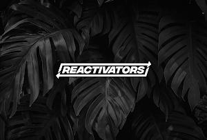 ® REACTIVATORS ® Marketing & Branding Bureau Roermond