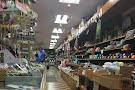 Al Stickle 5 & Dime Store
