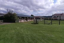 Court Farm Country Park, Banwell, United Kingdom
