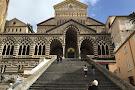 Duomo di Sant'Andrea