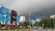 микрорайон 20А, улица За Ручьем, дом 79 на фото Сургута