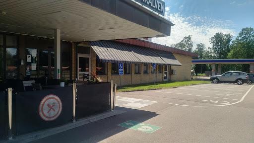 Scandic Klarälven