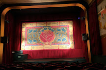 Rose Theatre, Port Townsend, United States