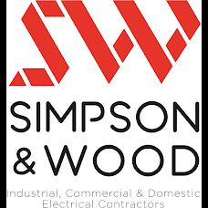 Simpson & Wood Ltd york
