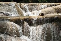 Faithful Waters, Falmouth, Jamaica