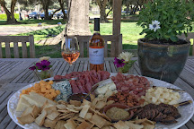 Shoestring Winery, Solvang, United States