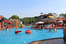 Freitas Park Aquatico, Imperatriz, Brazil