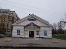 Смена, Гордеевская улица на фото Нижнего Новгорода