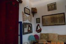 Folk Art Museum of Agios Nikolaos, Agios Nikolaos, Greece