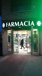 【Farmacia Store】Botica + Farmacia Online | Madrid