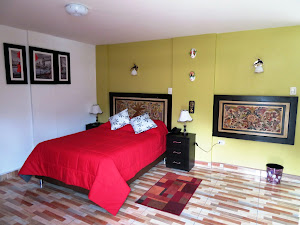 Turismo en Abancay - Apurimac MUSUQPACHA TRAVEL 3