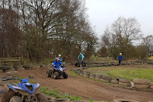 Lockwell Hill Activity Centre, Farnsfield, United Kingdom