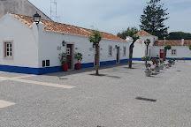 Praia dos Buizinhos, Porto Covo, Portugal