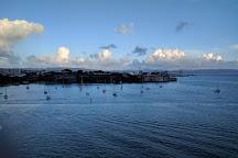 Fort Saint-Louis, Fort-de-France, Martinique