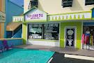 The Florida Key Lime Pie Company