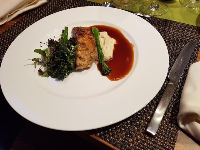 Culinarium Nittel