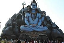Galteshwar Mahadev Temple, Dakor, India