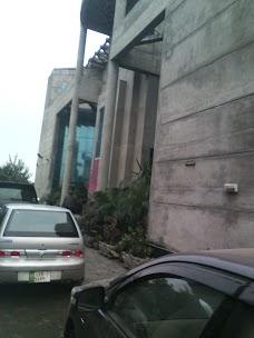 MS Motorss Sialkot