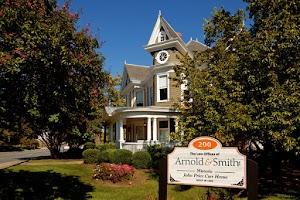 Arnold & Smith, PLLC