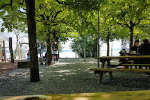 Restaurant Horn, Richterswil, Switzerland