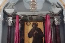 Chiesa dello Spirito Santo, Scilla, Italy