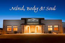 Mind, Body & Soul Spa, Prescott, United States