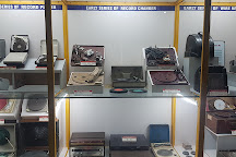 G.D. Naidu Industrial Exhibition, Coimbatore, India
