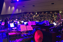 Cape Symphony, Hyannis, United States