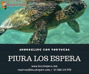 Buzzko Perú Travel Experiences EIRL 7