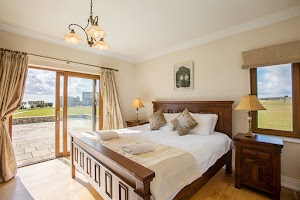 Relax Ireland I Holiday Home Experts I Self Catering Houses