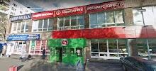 3Топа, Преображенская площадь, дом 12, строение 1 на фото Москвы