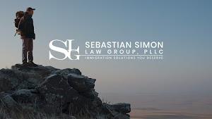 Sebastian Simon Law Group, PLLC