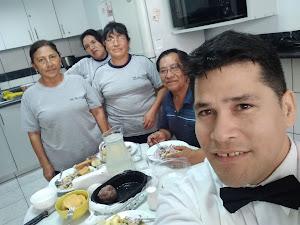 Law Firm Rubio Leguia Normand 9